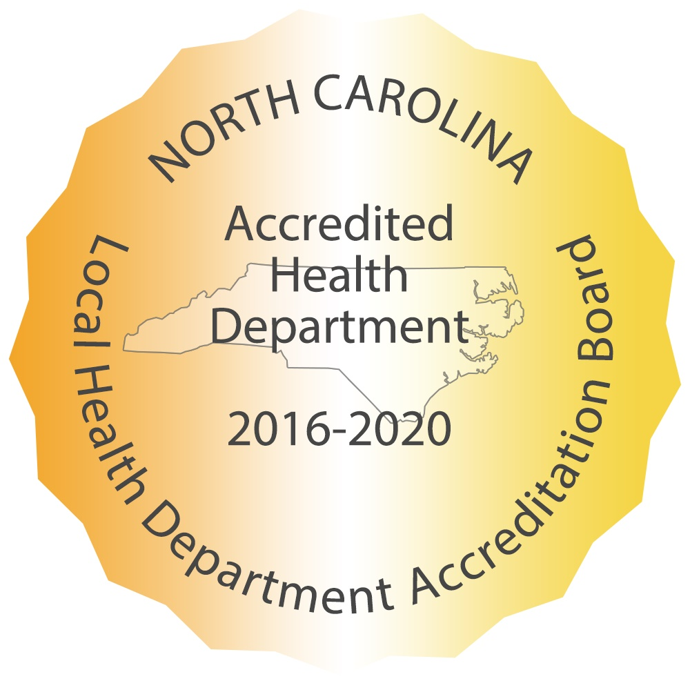Accreditation Seal 2016-2020 (2).jpg