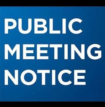public-meeting-notice