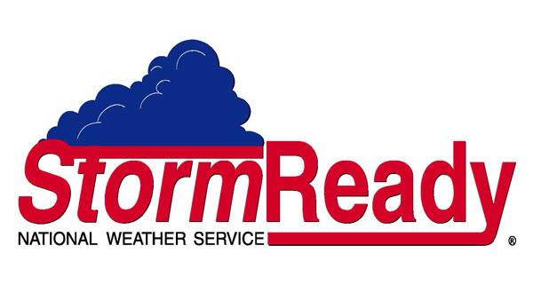 stormready_logo.jpg